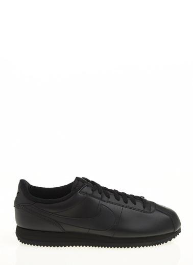 Nike Cortez Siyah